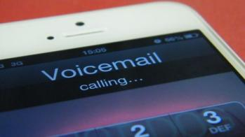 voicemail-3