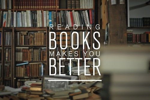 books-make-you-better