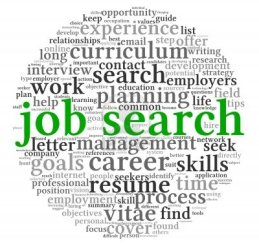 job-search-concept