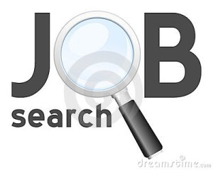 job-search-logo-thumb21089305