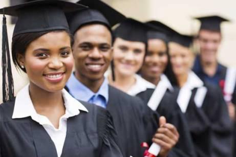 black_college_students