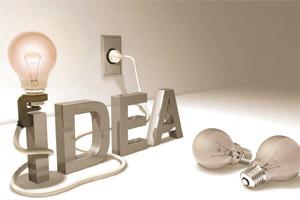 entrepreneurship-training